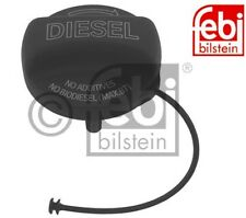 Fuel Filler Cap BMW E90 E91 E92 E93 3 Series Diesel models 16117193381