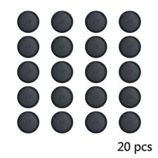 20*Rear lens cap cover for Sony Alpha Minolta Af mount lens Replacement