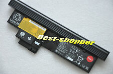 New Genuine 8cell 42T4658 battery For  LENOVO ThinkPad X200  X201 Tablet  x200T