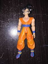 Dragon Ball Z Gohan jakks- Irwin - Bandi