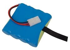 High Quality Battery for Topcon Range Premium Cell