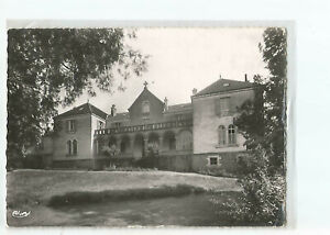71 Big, Villa Sainte Agnes