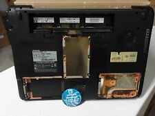 TOSHIBA SATELITE A300D CHASSIS BASE