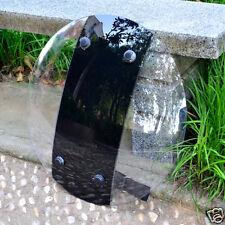 3.5mm Transparente PC Runde Anti-Riot Schild Polizei Swat Kunststoff Handschutz