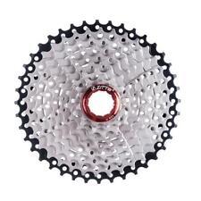 9 velocità 11-40T MTB Mountain Bike Bicicletta pignone ruota libera Q9M2