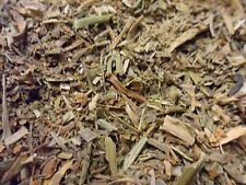 Watercress Herb Nasturtium officinale Loose Whole Herb 25g
