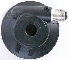 Gusano velocímetro drive 10mm para ATU Baotian CPI Aragon Oliver Keeway Genérico
