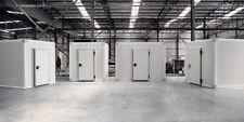 More details for arneg cold room chiller 2160x1360x1760 mm --room only