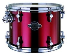 "Tom Tom Sonor Smart Force 13 x 10"", Wine red, nuevo"