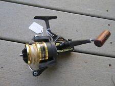 Daiwa BG 13 fishing reel (lot#12629)