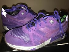diadora n9000 Purple Tape Raekwon Sz8.5