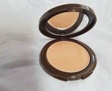 TARTE AMAZONIAN CLAY SMOOTHING  BALM MEDIUM
