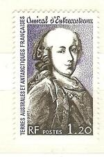 TIMBRES TAAF POSTE N° 83  COTE € 2.00