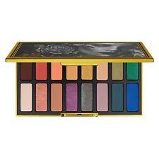 Brand New Limited Edition | KAT VON D 10th Anniversary Eyeshadow Palette