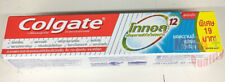 COLGATE Total Advanced Fresh Gel Travel Size Sensitive Teeth Reduce Plaque 35g