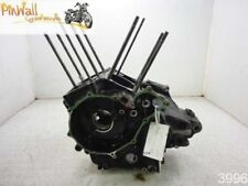 98 Honda Shadow VT750 750 ACE ENGINE CRANK CASES CRANKCASE