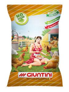 Mangime per Galline Ovaiole Coccodoro No OGM Alta Qualità 12,5 kg | 25 kg