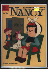NANCY #170
