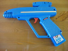 * Vintage Wipe-Out Disappear Without A Trace Disappearing Ink Water Gun [1987] *