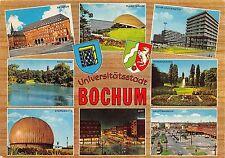 B47032 Universitatsstadt Bochum    germany