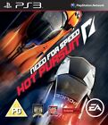 Need for Speed: Hot Pursuit - Playstation 3 (PS3) - UK/PAL