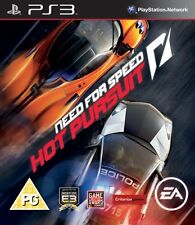Need FOR SPEED: HOT PURSUIT-PLAYSTATION 3 (PS3) - Regno Unito/PAL