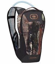 OGIO Erzberg Hydration Back Pack Mossy Oak Break Up Camo w/ 2L Bladder Hunting