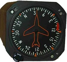 Remanufactured Electrical Directional Indicator