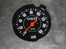 Fiat 127 Tacho 0624 61-9036-1 4370276 60-15811 Veglia