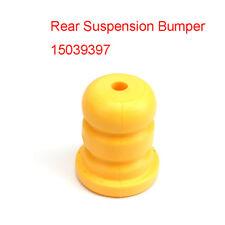 Rear Suspension Bumper for GMC Avalanche Escalade Tahoe Yukon XL 1500 15039397