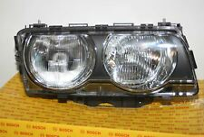Original Bosch Scheinwerfer rechts H7//H1 elektr LWR Mazda 626 Typ GF GW  Neu