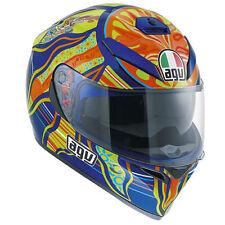 Motorrad-Helme für Männer AGV XL (61)