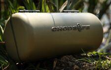 Korda Chodsafe Steam Plastic Chod Safe Rig Storage Box NEW - KBOX2