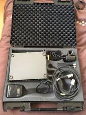 sennheiser EW100 G3 wireless radio Lapel microphone System