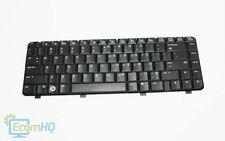 "452236-001 HP Pavilion 14.1"" DV2500 Laptop Keyboard Genuine"