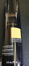 L'Oreal Hair Touch Up Root Concealer - BLONDE / DARK BLONDE 2oz - New & Fresh!