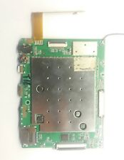 Original Archos 101e NEON Motherboard System Board Replacement Part