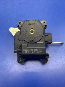 Honda Pilot EX-L Heater AC Blend Door Actuator  AW063700-8160 03 04 05 06 07 08