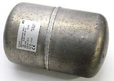 Mercedes W251 A2513200015 A2513200115 Druckspeicher Behälter Luftfederung 20bar