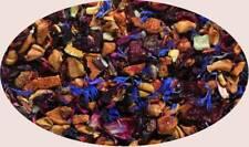 Früchtetee  Advent Mandel-Note aromatisiert- 1kg - Eder Gewürze Gewürz