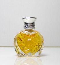 Ralph Lauren Safari miniatura 4 ml Eau de Parfum