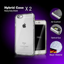 Unbranded/Generic Glossy Cases, Covers & Skins for iPhone 6