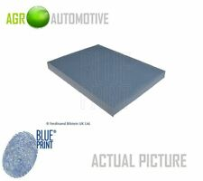 BLUE PRINT ENGINE CABIN / POLLEN FILTER OE REPLACEMENT ADV182521