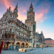 3* Hotel ibis Messe München Städteurlaub 6 Tage   Deal Hotelgutschein 2 Personen