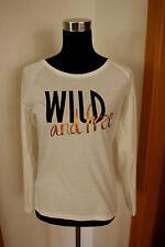 s.Oliver Damen-Shirts mit Rundhals-Ausschnitt