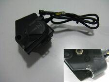 Kupplungsarmatur Lenker-Halter Kupplungshebel Hebel Griff BMW R 1100 RT, 95-01