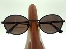 Gafas NegroEbay Vintage Sol De Vogue uclJ13FTK