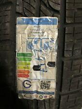 1 New 235 60 18 Pirelli Scorpion Zero Tire