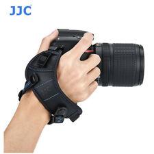 "PRO HS-PRO1M Hand Grip Strap 1/4""-20 tripod socket F Nikon D850 D500 D810 D7500"