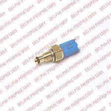 Delphi Common Rail Fuel Temperature Sensor 9307-529A - 5 YEAR WARRANTY